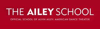 ailey-logo