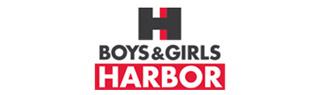 boy-girls-harbor-logo
