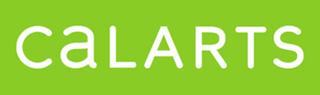 cal-art-logo