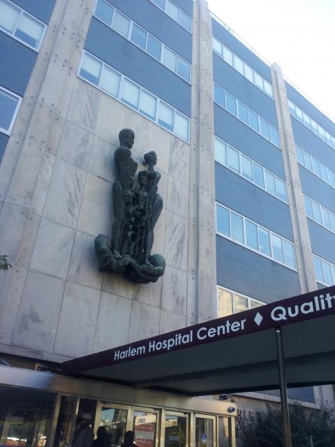 harlemhospital