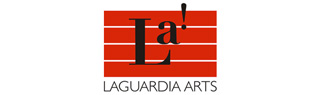 laguardia-arts-logos