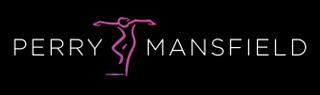 logo_header_pm