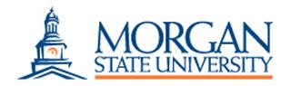 morgan-state-university-logo-header