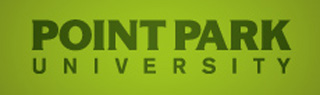 point-park-logo