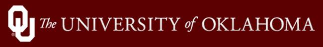 university-of-oklahoma-logo